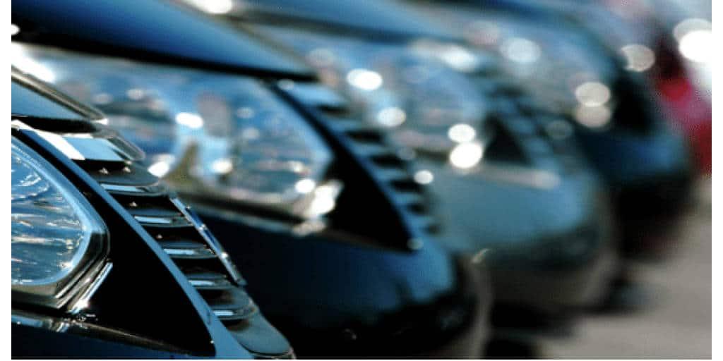 entretien véhicule pro ou flotte auto