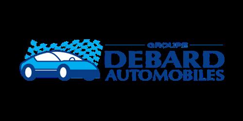 Client pro Debard Automobiles