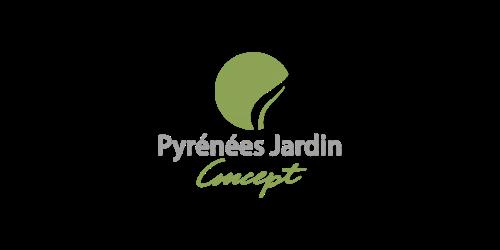 Client pro Pyrénées concept